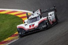 WEC Modified Porsche LMP1 breaks Hamilton's Spa F1 record