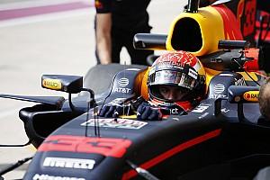 Los Verstappen y Lauda atacan duramente a la FIA tras la sanción de Austin