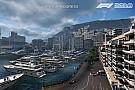 Fórmula 1 Vídeo: las primeras imágenes del videojuego 'F1 2018'