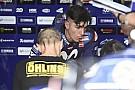 MotoGP Vinales továbbra is szenved: 12. rajthely