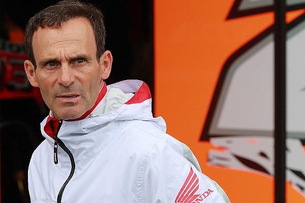 MotoGP Ultime notizie Puig: