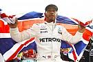 Fórmula 1 Mercedes propõe acordo de R$ 517 mi a Hamilton, diz jornal