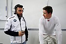 DTM DTM 2018: Philipp Eng und Joel Eriksson neu bei BMW