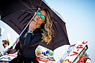 Fórmula 1 Grid Girls gaúchas travam batalha com texanas e australianas