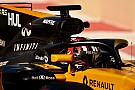Формула 1 Прост не вважає сучасні двигуни Ф1 занадто дорогими