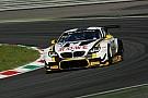 Blancpain Endurance Wittmann to make Spa 24 Hours debut