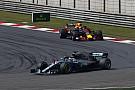 Para Hakkinen, hay dos razones que motivan las buenas carreras en la F1