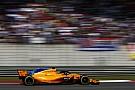 Fórmula 1 Alonso espera McLaren forte em Baku apesar de retas