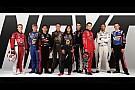 NASCAR Nine members of 2018 NASCAR Next class are unveiled