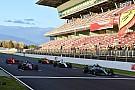 Analiz: 2018 F1 sezon öncesi testlerine yakından bakalım