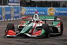 IndyCar Rene Binder amplia il suo programma 2018 in IndyCar