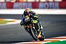 MotoGP Nach Folger-Aus: Wer bekommt die Tech 3 Yamaha?