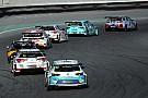 TCR TCR Europe startet in Le Castellet in die neue Saison