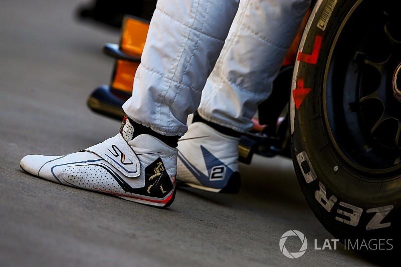 Már biztos, hogy egy holland játékos kerül a McLaren szimulátorába