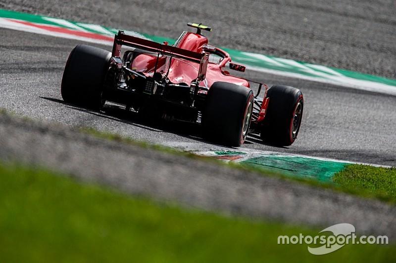 F1 2018: ecco gli orari TV di Sky e TV8 del Gran Premio di Singapore