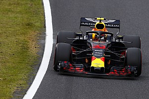 Verstappen: F1 risks qualifying becoming practice