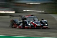 ELMS: Cool Racing e United Autosports presenti in LMP2 e LMP3