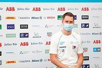 Vandoorne, İspanya GP'de McLaren'ın yedek pilotu olacak