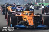 TR Endurance F1 2020 Ligi'nde heyecan başlıyor!
