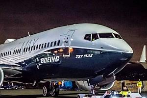 O que o Boeing 737 MAX, o Mercedes Classe A e o Audi TT têm em comum?