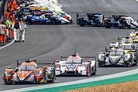 Le Mans, dört günlük 2020 programını açıkladı