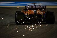Así vivimos la clasificación del GP de Bahréin de la Fórmula 1