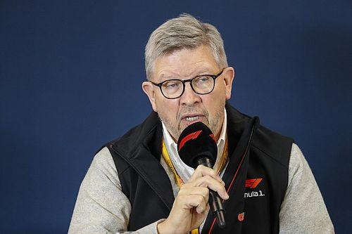 Brawn: A modern gondolkozás új lehetőségeket nyitott az F1 előtt