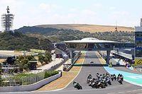 World Superbike ruszy w Jerez