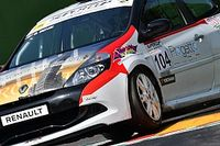 Faro Racing torna da Imola positivamente