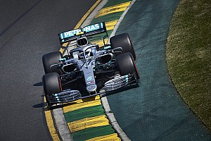 The real impact of F1's fastest lap point