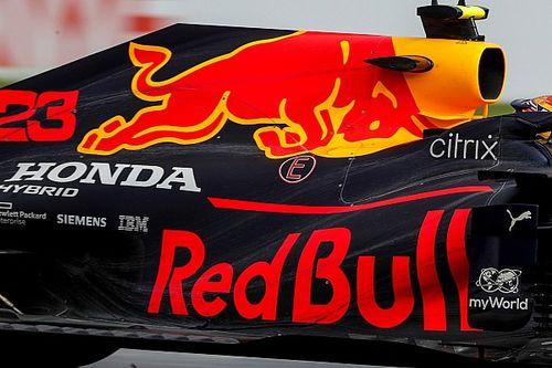 Le F1 sporche rivelano i segreti dell'aerodinamica