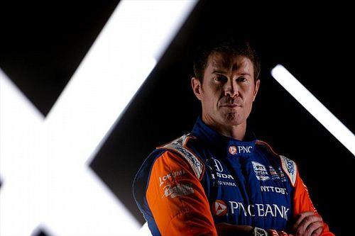 Indy: Dixon vence corrida 1 no Texas em dobradinha da Nova Zelândia; Kanaan é 11º