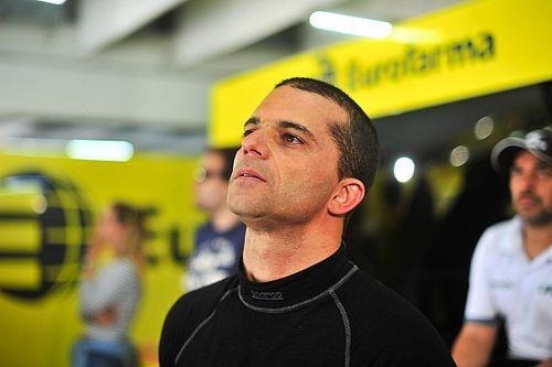 Stock Car: Max Wilson substitui Matías Rossi na abertura do campeonato