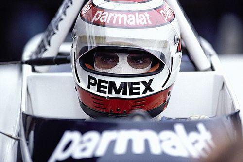 Entenda por que Nelson Piquet é um dos campeões mais formidáveis da F1