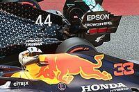 【動画】2020F1第6戦スペインGP予選ハイライト