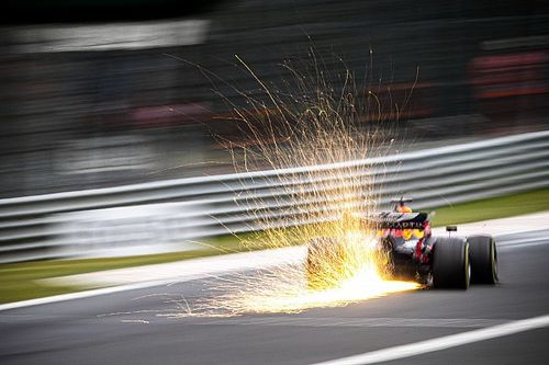 Hoe snel is een F1-auto? Topsnelheden van F1, IndyCar, MotoGP en meer