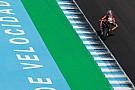 MotoGP Galería: las imágenes del test de MotoGP en Jerez