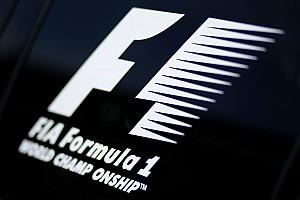 Formule 1 Actualités Brawn: L'ancien logo n'était
