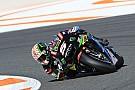 MotoGP Zarco se sintió a gusto con la Yamaha que Rossi y Viñales padecieron