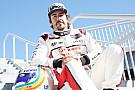 """Alonso: """"Szerintem az embereknek tetszeni fog a McLaren-Renault"""""""