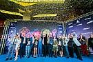 ЧУ з міні-ралі «Кубок Лиманів»: нагороди чемпіонам