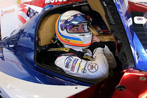 Top 10: Siegreiche Formel-1-Stars in Daytona