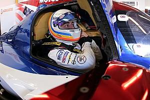 F1 Noticias de última hora  Jimmie Johnson preguntó