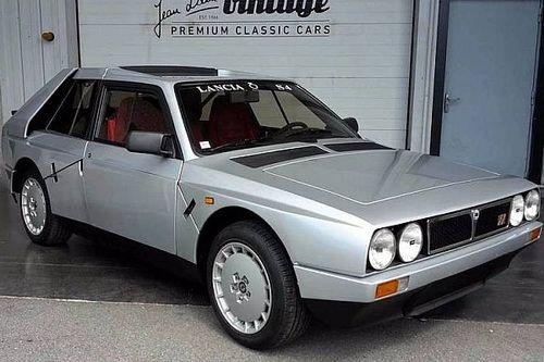 Stellantis va investir massivement dans Alfa Romeo et Lancia