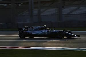 Stop/Go Livefeed Itt tudod majd élőben nézni a Mercedes W09 bemutatóját!