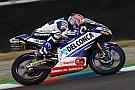 Moto3 Austin, Libere 1: Martin precede Bastianini e Migno con la pista sporca