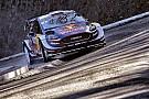 WRC Ogier se acerca a la victoria en Francia