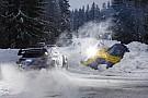 WRC Третий нескандинавский: герои и антигерои Ралли Швеция