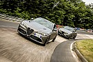 Auto Alfa Romeo donne les tarifs des Giulia et Stelvio NRING