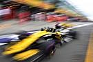 Fórmula 1 Placar aberto: veja quem derrotou quem nos duelos internos